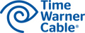 Time Warner Logo